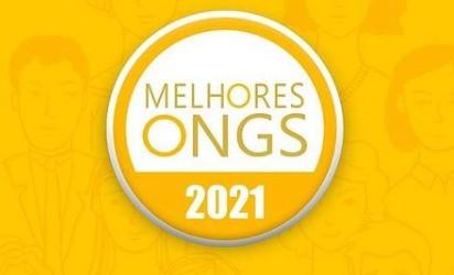 Prêmio Melhores ONGs prorroga inscrições para edição 2021