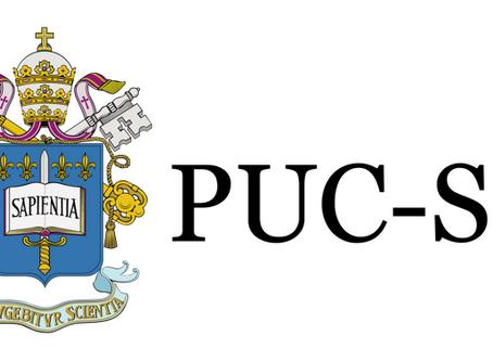 5ª edição de curso sobre o MROSC na PUC/SP