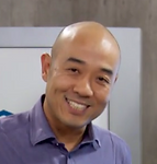 Marcus Nakagawa.png