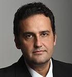 Renato Dolabella.jpeg