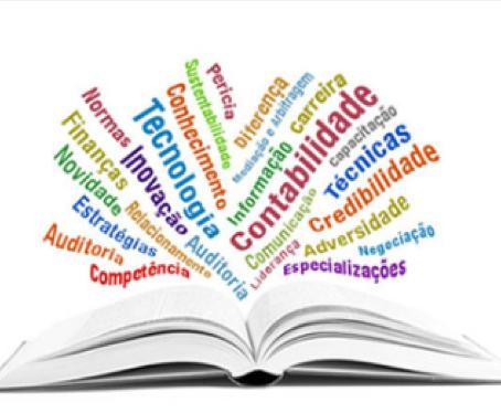 Palestra com Autor: Compliance e Controle Interno para as Entidades do Terceiro Setor