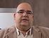 Luiz_Carlos_Aceti_Júnior.png