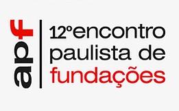 As Inovações Tecnológicas e o Social é tema do 12º Encontro Paulista de Fundações