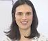 Mariana Moraes.png