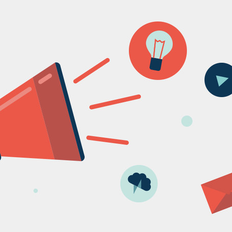 Curso on-line e gratuito ensina comunicação e marketing para OSCs