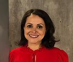 Bianca Monteiro.jpg
