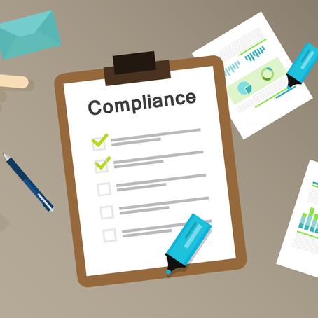 O Programa de Compliance no Terceiro Setor