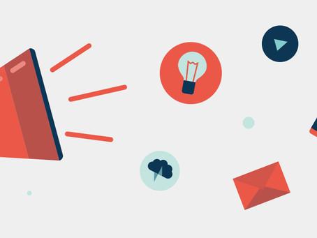 Saiba como aplicar a Comunicação e Marketing no Terceiro Setor