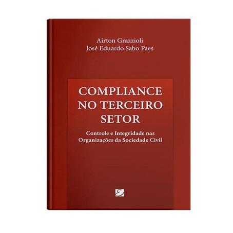 Manual sobre compliance no Terceiro Setor