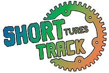 short track.png