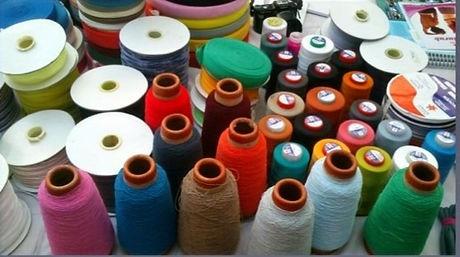 garments-accessories-trims-1-638_edited.jpg