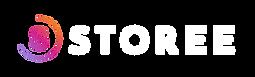new-logo-ai (1).png