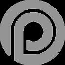 patreon_medicon.png