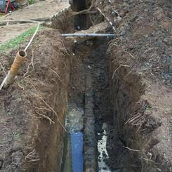 Santiago Plumbing