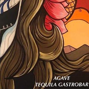 Agave Tequila Gastrobar