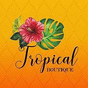 Tropical Boutique PR