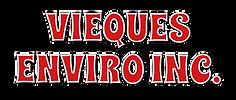 logo Vieques Enviro, Inc.