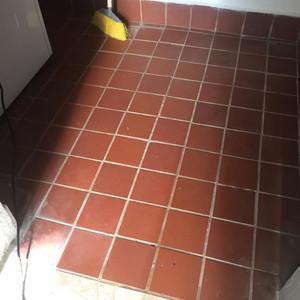 Sellado de pisos   Pulido de Pisos CR