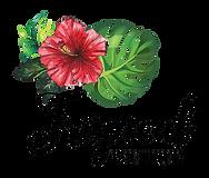logo Tropical Boutique PR.png