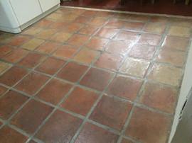 Pulido de piso | Pulido de Pisos CR