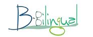 logo B-Bilingual
