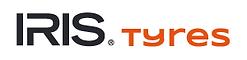 IRIS Tyres