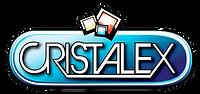 logo Cristalería Cristalex