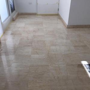 Lavado y secado oficinas   Pulido de Pisos CR