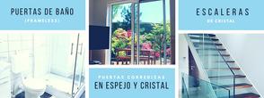 Cristalería Cristalex