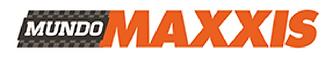logo Mundo Maxxis