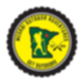 MOA Logo.jpg