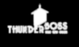 ThunderBoss Bar & Grill
