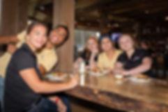team pic at bar.jpg