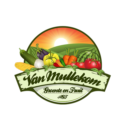 logo van mullekom.png