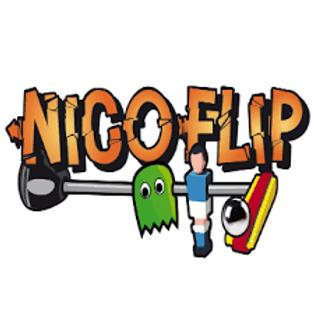 nicoflip.png