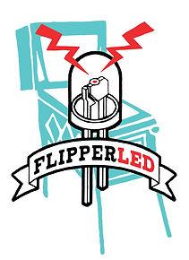 flipperled.jpg