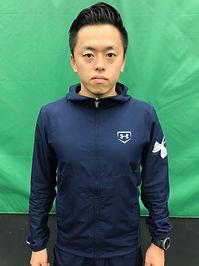 田中トレーナー写真.JPG