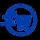 sswb_logo_color.png
