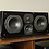 Thumbnail: ULTRA Center Speakers