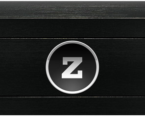 Zappiti 4K HDR Series. The best movie watching experience ever.