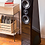 Thumbnail: ULTRA Tower Speakers