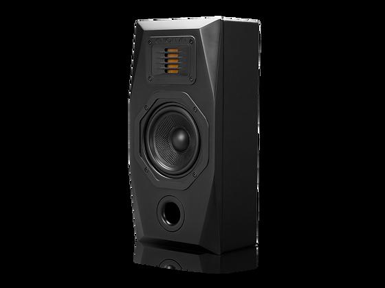 Airmotiv E1 Speakers