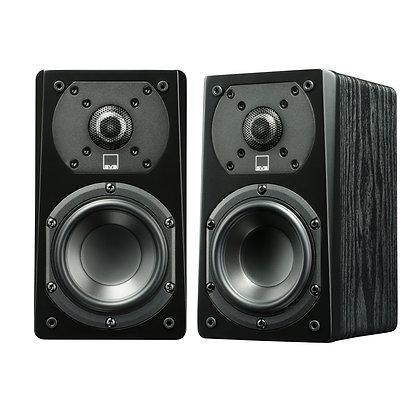 Prime Satellite Speakers