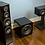 Thumbnail: Prime Tower Speakers