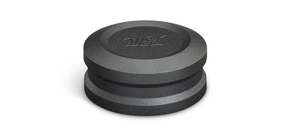 Super HeavyWeight record weight