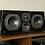 Thumbnail: Prime Center Speaker