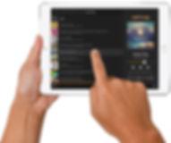 zappiti-music-hand-ipad-hand-1728x1441.j