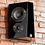 Thumbnail: ULTRA Surround Speakers
