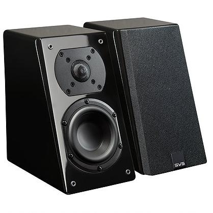 Prime Elevation Speakers