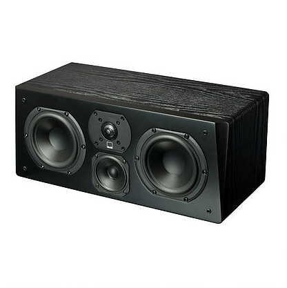 Prime Center Speaker